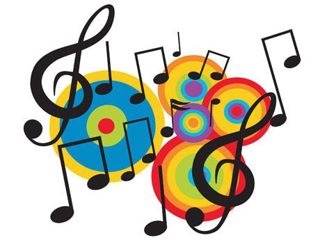 Scuola di Musica, inizia il nuovo anno accademico