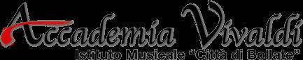 Accademia Vivaldi